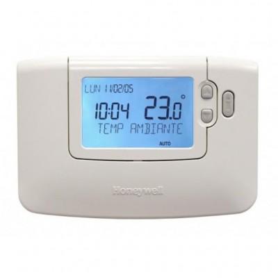Θερμοστάτης CMT700