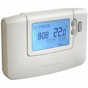 Θερμοστάτης CM901i-CM907i