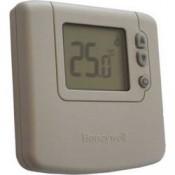 Θερμοστάτης DT90