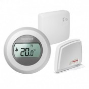 Θερμοστάτης Y87RFC2116-WiFi