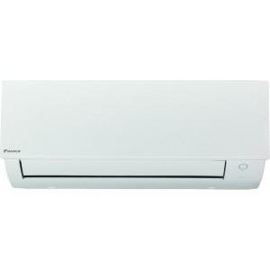 Κλιματισμος τοιχου - DAIKIN SENSIRA FTXC71B/RXC71B Μονάδες τοίχου