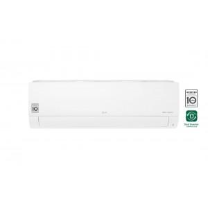 Κλιματισμος τοιχου - LG LIBERO PLUS S24EQ Μονάδες τοίχου