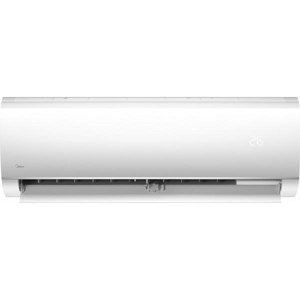 Εσωτερικος κλιματισμος τοιχου - MIDEA BLANC SERIES MA-09NXD0-I INVERTER ΕΣΩΤΕΡΙΚΗ ΜΟΝΑΔΑ Εσωτερικές Μονάδες Τοίχου