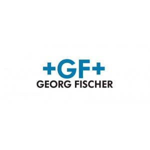 Georg Fisher